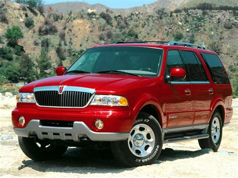 how make cars 2003 lincoln navigator parking system 2000 lincoln navigator information and photos zombiedrive