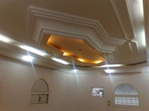 29 best images about plafond platre on plan de travail receptions and