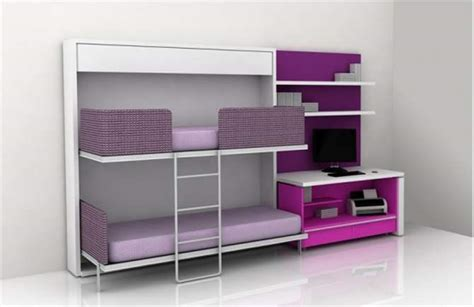 small bedroom bunk beds small bedroom for 2 children sollutions bunk beds