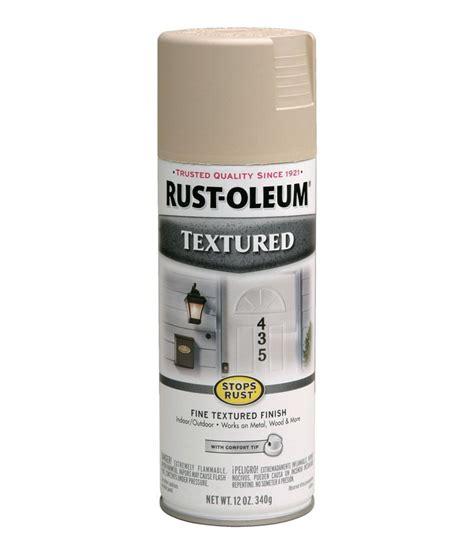 spray paint rustoleum colors buy rust oleum stops rust textured spray paint color