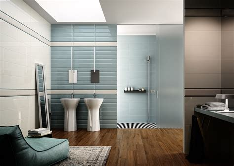 Spa Like Bathroom Designs by Modern Bathrooms With Spa Like Appeal