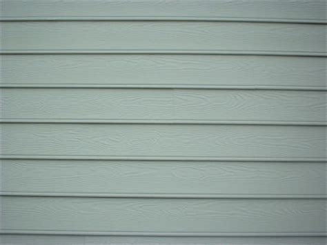 bead board siding siding damage and what to do about it general contractor