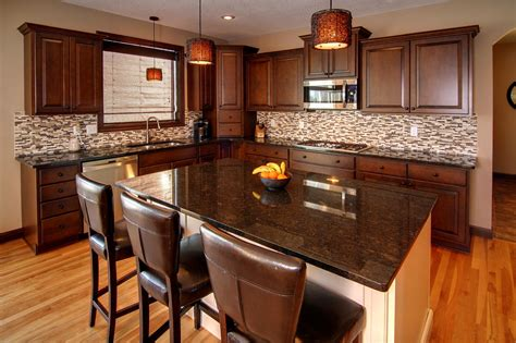 current trends in kitchen design 28 current trends in kitchen cabinets kitchen expo