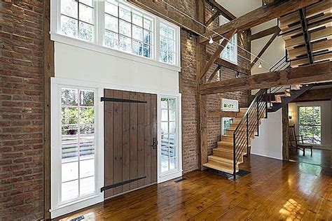barn front door tulane barn house front door hooked on houses