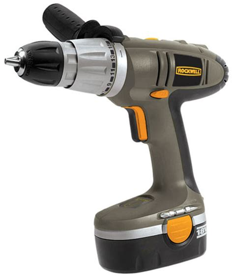 power tools or not rockwell power tools toolmonger