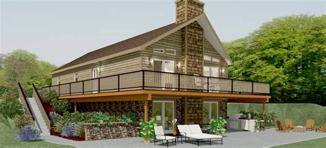 cape style home plans cape style home plans best free home design idea