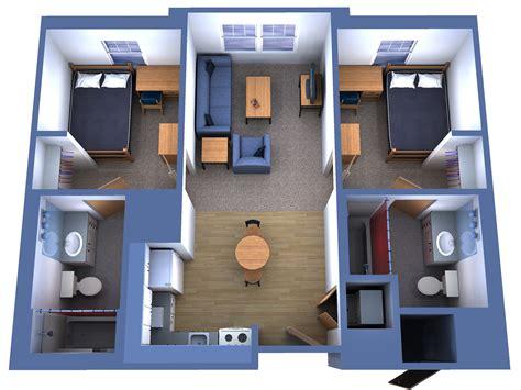 2 bedroom apartments fau innovation apartments iva n