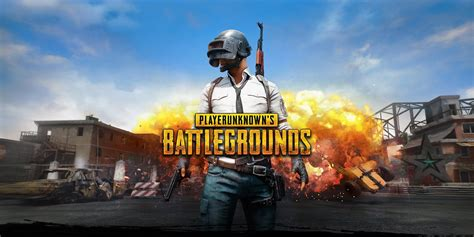 pubg 1 0 update pubg pc version 1 0 details release date for south africa