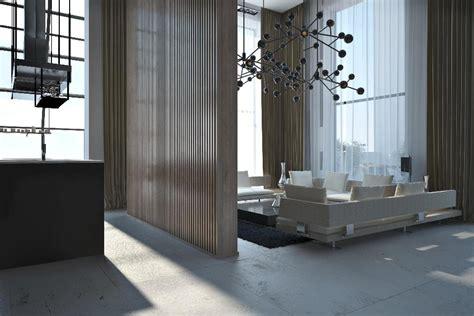 Bathroom Designs Nj dynamic modern designs from igor sirotov