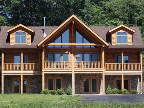 price of modular homes price range of modular homes modular log home prices