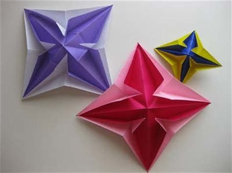 origami pop up origami origami pop up