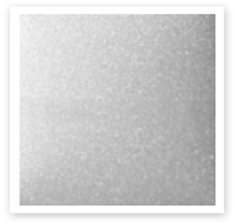 bead blast finish surface finish stainless steel sheet bead blast finish