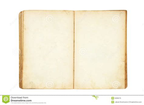picture of a blank book pin blank open book template psdgraphics on