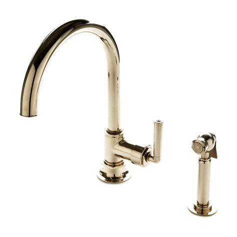graff kitchen faucets graff waterworks kitchen faucets