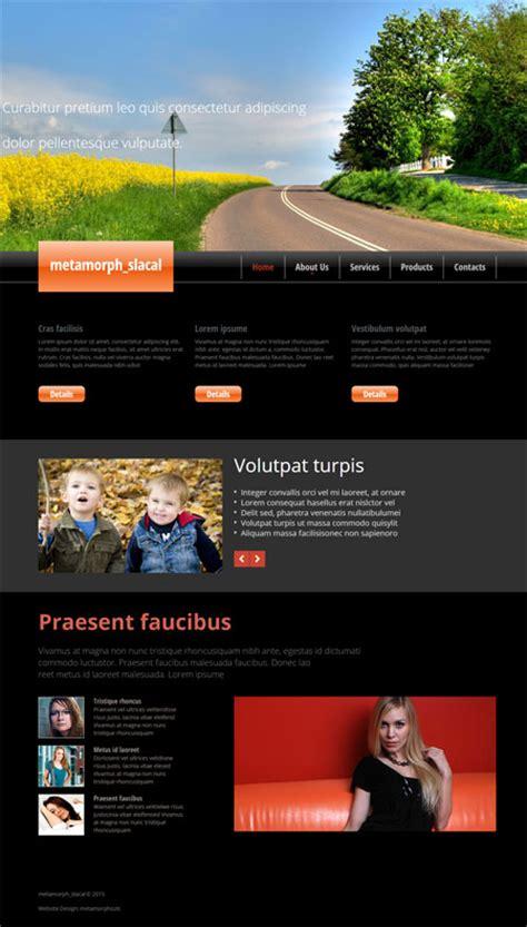 free site website templates free website templates free web