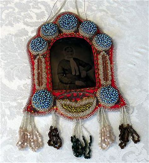 iroquois crafts for 210 best iroquois raised beadwork images on