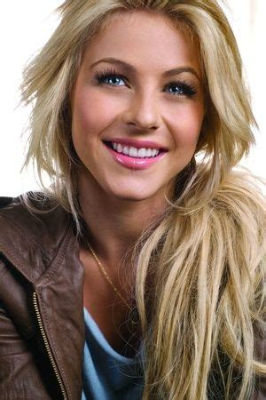 how to make your hair like julianne hough from rock of ages eyebrows julianne hough and hair color on pinterest
