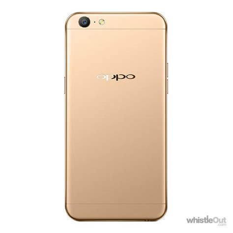 oppo a57 oppo a57 plans compare the best plans from 2 carriers
