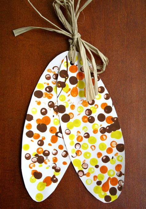 pilgrim crafts for 15 thanksgiving crafts for cutesy crafts