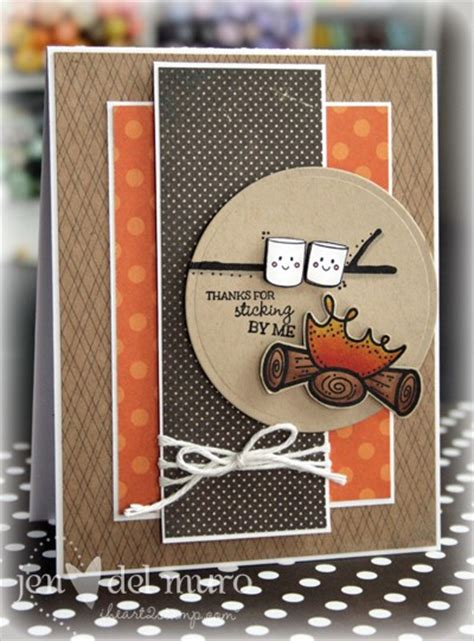 card gallery 30 great ideas for handmade cards