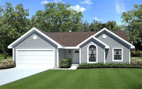 house plans menards free home plans menard home plans