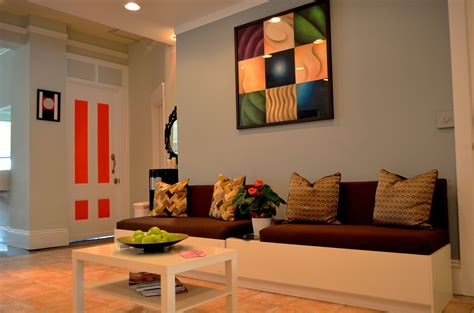design tips for your home 3 tips for matching interior design elements together