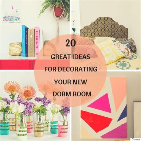 inexpensive ways to decorate your home cheap easy ways to decorate your home easy and