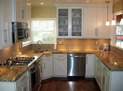 ideas for tiny kitchens kitchen designs for small kitchens small kitchen design