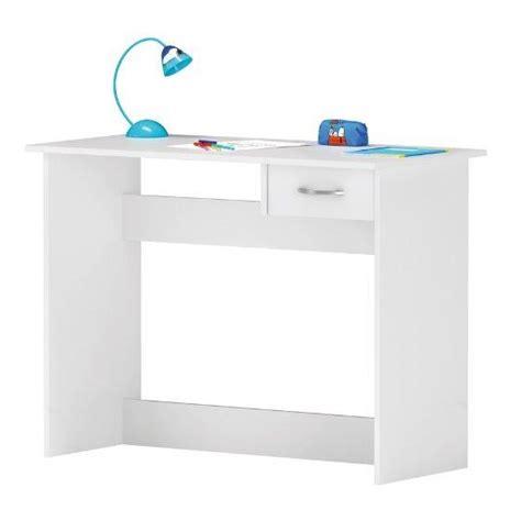 computer desk sale uk computer desks furniture sale direct