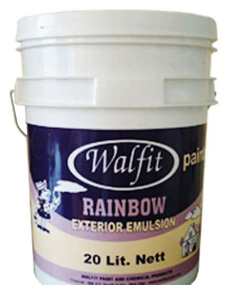 acrylic emulsion paint adalah acrylic emulsion paint exterior emulsion paint interior
