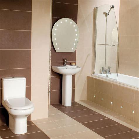 House To Home Bathroom Ideas by Amazing Bathroom Tile Interior Design Ideas Interior