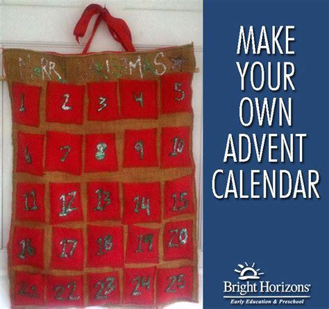 advent calendar craft for advent calendars craft ideas for