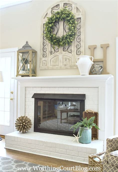 decorating a mantel for fireplace fireplace mantel decor for inspiring living