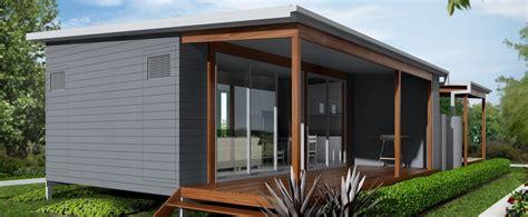 aspect z granny flats granny flats studio design flats