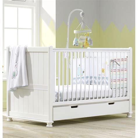 baby crib converts to bed baby crib converts to bed 28 images imported canadian