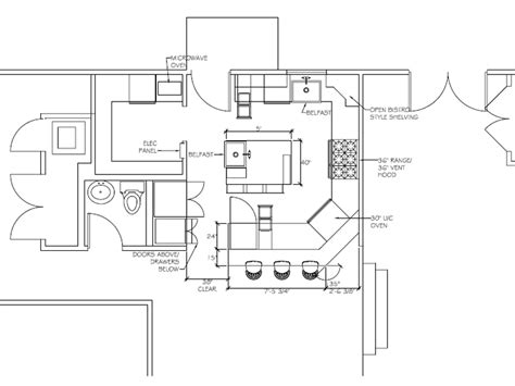 catering kitchen layout design professional kitchen layout home decorators collection