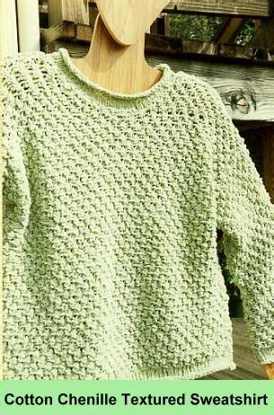 knitted cotton top patterns cotton yarn knitting patterns free crochet and knit