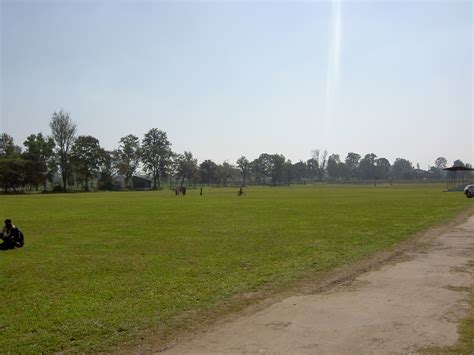 Layout Software Free file polo field old kangla imphal jpg wikimedia commons