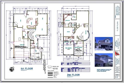 building design software house design software for an concrete