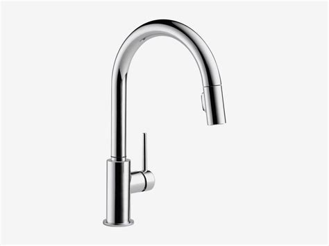 shop kitchen bar faucets at homedepot ca the home
