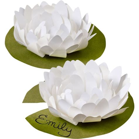 lotus flower paper craft 90 best buddhism for images on buddhism