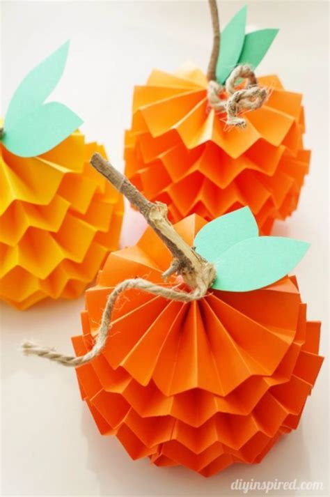 images of paper crafts 15 autumn paper craft for family net guide
