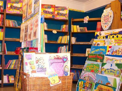 childrens picture book ideas muluemebet children books