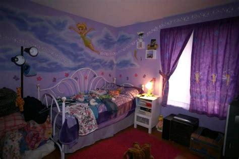 tinkerbell bedroom furniture bedroom decoration tinkerbell bedroom decorating ideas