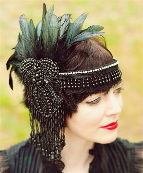 beaded headpiece fantastic beaded headpieces fairyroom