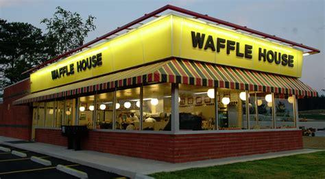 waffle house in virginia waffle house in virginia house decor ideas