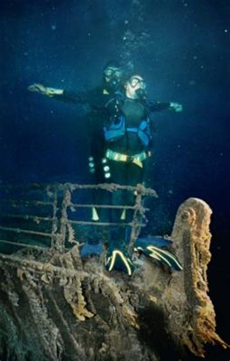 picasso paintings on the titanic lost treasures of the titanic artlyst