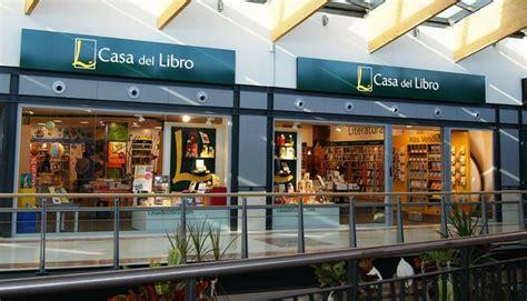 casa del llibro casa del libro abre su tienda en espacio le 243 n