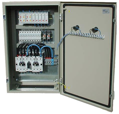Motoare Electrice Monofazate 3 Kw Preturi by Toate Produsele Generator Cu Automatizare Generator