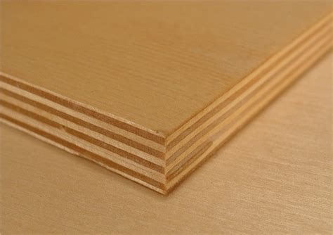 woodworking plywood woodwork russian birch plywood pdf plans